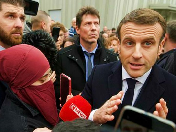 France-Muslim-News