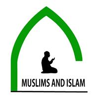 logo-muslims-and-islam
