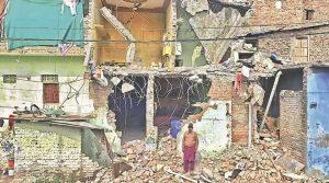 ujjain-clash-meera-bai