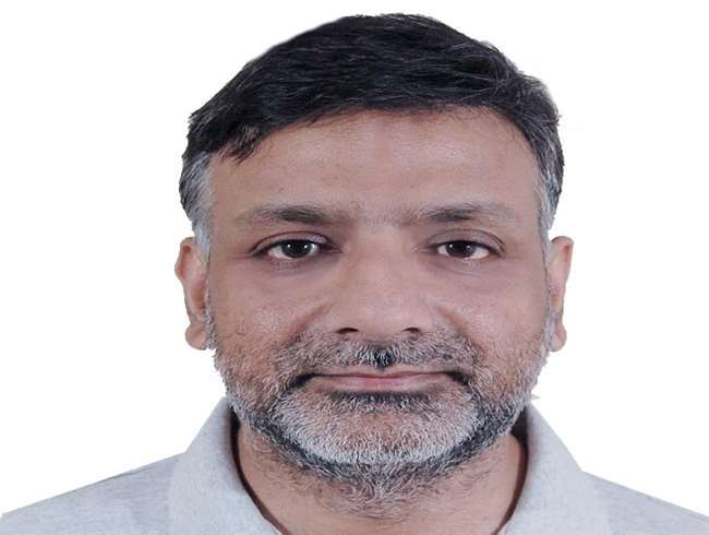 prof-dr-shamim-ahmad