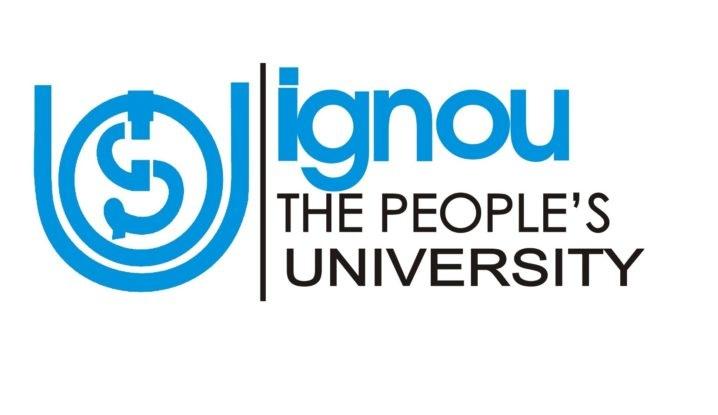 IGNOU 2021 admission