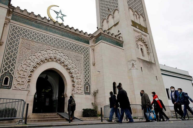 France-mosque-news